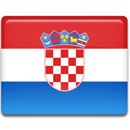 Croatia Phones