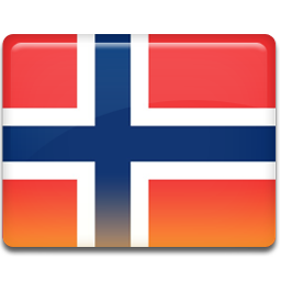 Norway Phones